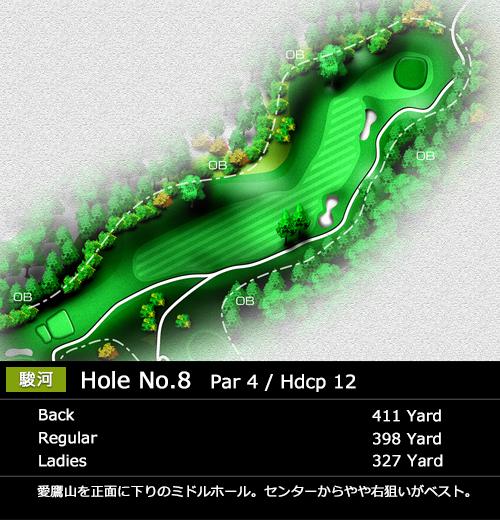 course_e17
